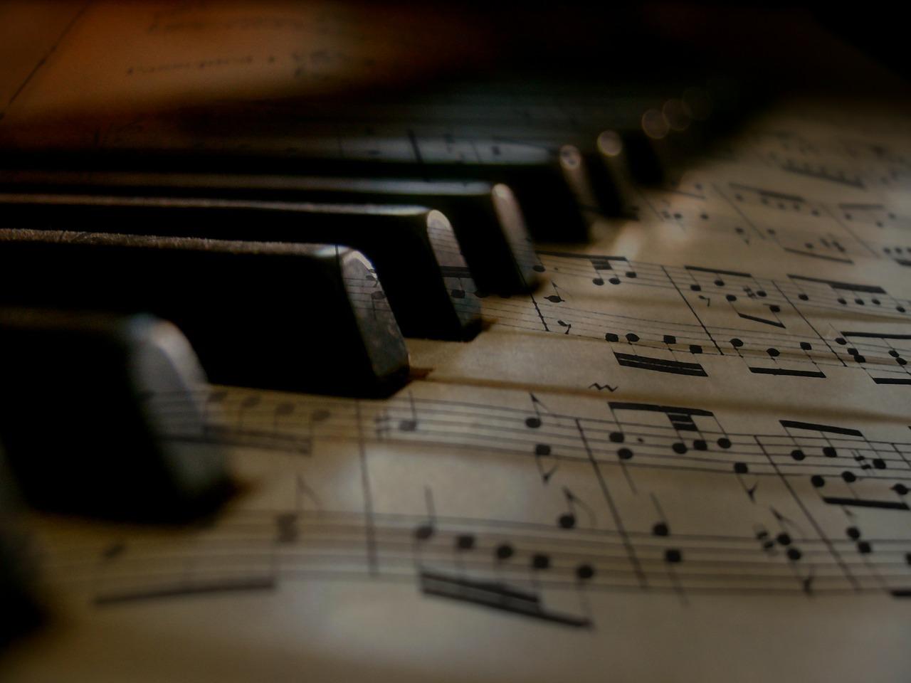 A savoir avant d'acheter un instrument de musique d'occasion